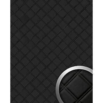 Wall panel WallFace 15030-SA