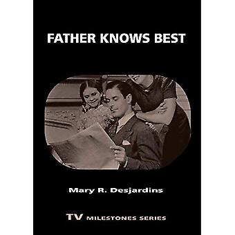 Far vet bäst (TV milstolpar serien)
