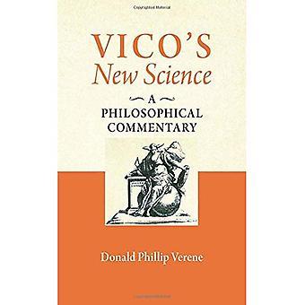 Vico's
