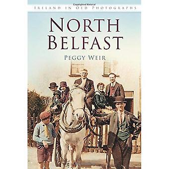 Norra Belfast