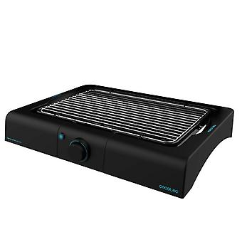 Elektrische barbecue Cecotec PerfectSteak 4200 manier 2400W