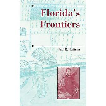 Florides frontières par Hoffman & E. Paul