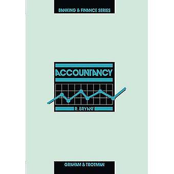 Accountancy  AIB Textbook by Bryant & R.