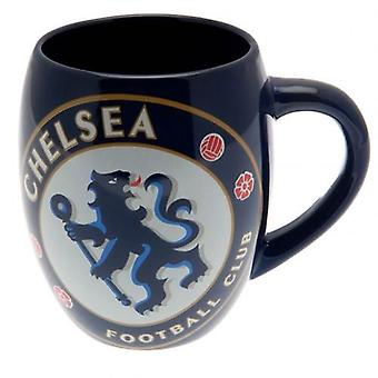Chelsea-Tee Wanne Tasse