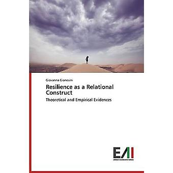 Resilience as a Relational Construct by Gianesini Giovanna