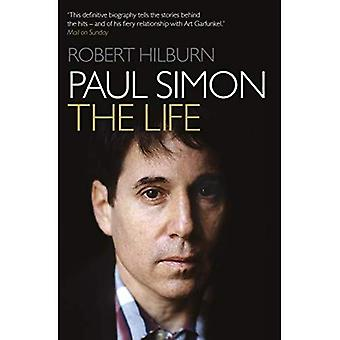 Paul Simon: La vie
