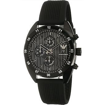 Emporio Armani Ar5928-orologio da uomo sportivo cronografo designer