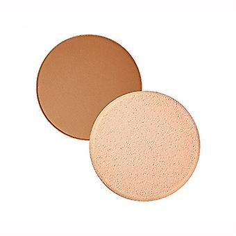Shiseido UV Protective Compact Foundation Refill SPF 36 Medium Ochre SP40 0.42oz / 12g