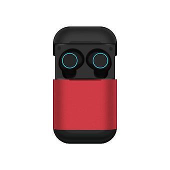 S7-TWS 5.0, drahtloses Headset