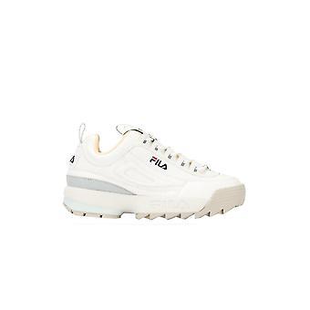 Fila Disruptor CB Low Wmn 101060402X chaussures universelles pour femmes