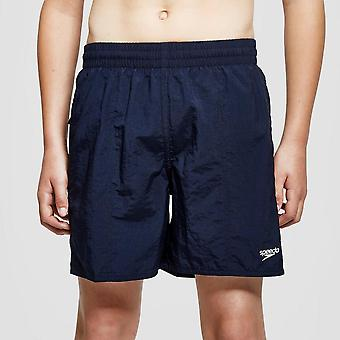 Speedo Solid Leisure 15