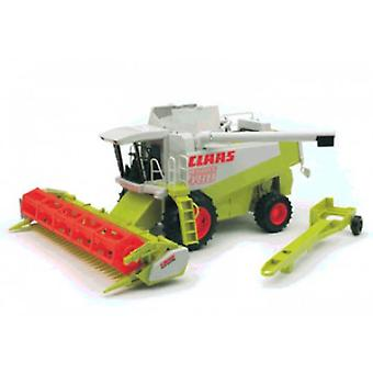 Bruder Harvester Claas Mower