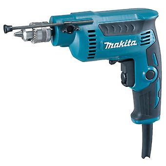 Makita DP2010 Trapano Avvitatore 370W 0 - 4.200 rpm 6,5 Mm