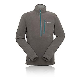 Montane Volt Pull-On Outdoor jas - SS17