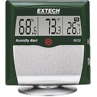 Extech HUMIDITY ALERT INDICATOR Thermo-Hygrometer