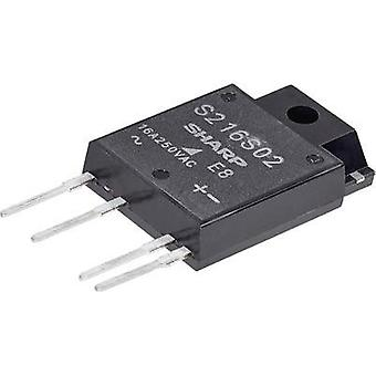 Sharp S 202 T02 Solid State Relays