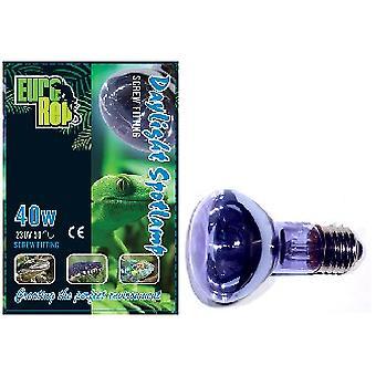 Daylight Spotlamp Screw Fit 40w