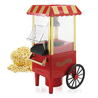 Emerio Popcorn Machine Tivoli