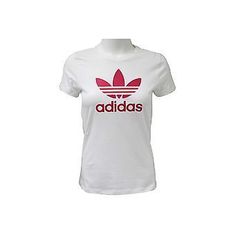 Adidas Trefoil Tee BK2019 Kids T-shirt