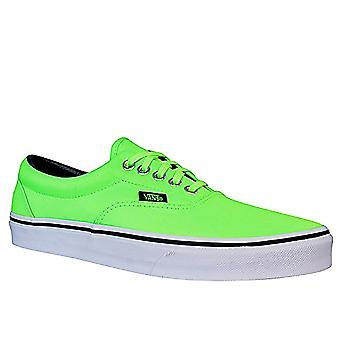 Vans U era Vvhq A06 gentlemen Moda shoes