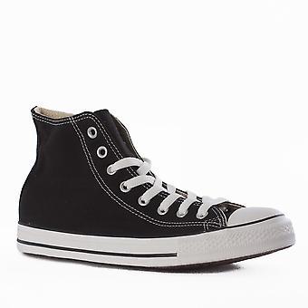 Converse all star Hi M9160 mannen Moda schoenen