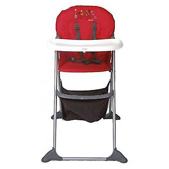 Casualplay Trona Kid Seat (Home , Babies and Children , Eat , Highchairs)
