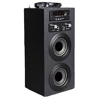 Evomotion Altavoz Karaoke Pro Stima (Toys , Educative And Creative , Music , Accessories)