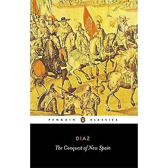 conquest of america essay Spanish colonization - spanish colonization of the native societies of the americas was a resolutely legitimated process francisco pizarro - francisco pizarro research papers study the spanish conquistador best remembered for conquering the incan empire in peru.