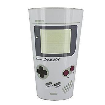 Nintendo Game Boy kleur wijzigen glas - meerkleurig