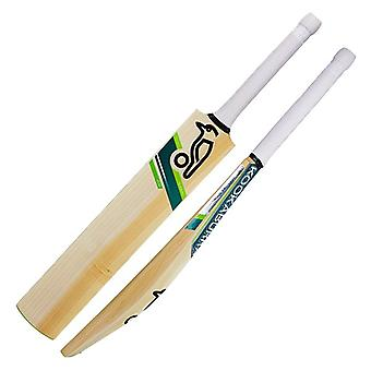Kookaburra 2017 Kahuna 200 Cricket Bat - Junior 1