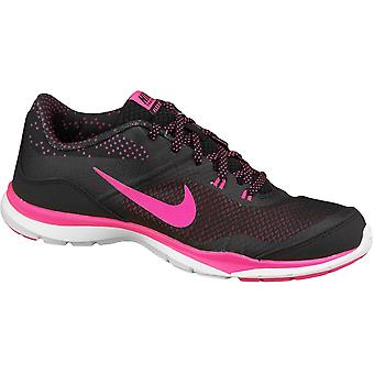 Nike Wmns Flex Trainer 5 Print 749184018 fitness all year women shoes