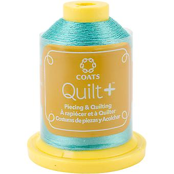 Coats Quilt + Cotton Thread 600yd-Macaw V30-93576