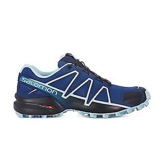 Salomon Speedcross 4 W 402431   women shoes