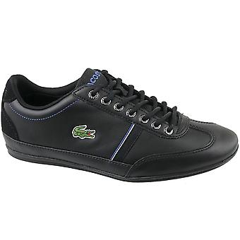 Lacoste Misano Sport CAM00831Z2 universal all year men shoes