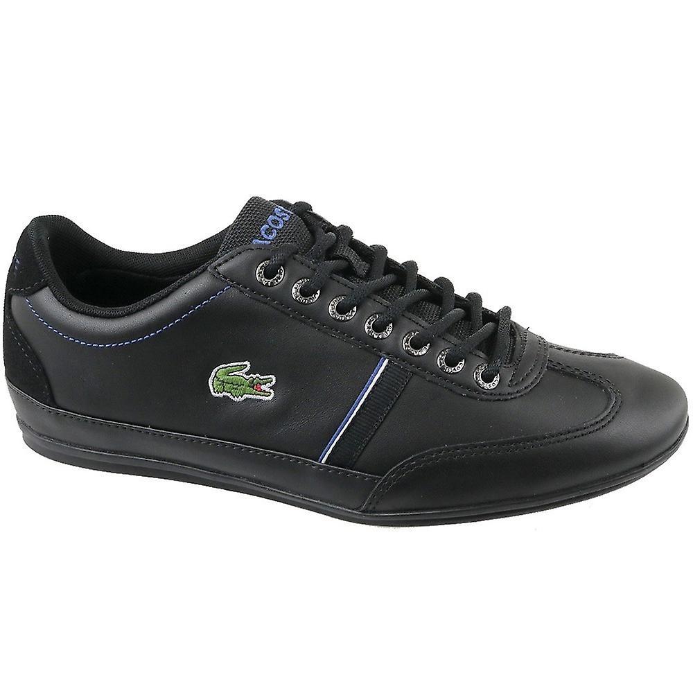 Lacoste Misano Sport CAM00831Z2 universale tutte le scarpe da uomo di anno
