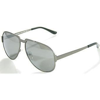 Marc By Marc Jacobs Unisex Sunglasses - RRP £165 - Special Sale Price Offer
