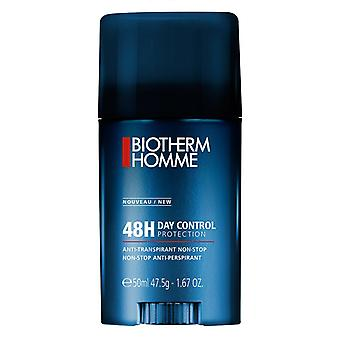 Biotherm Homme 48h Day Control Deostick 50ml