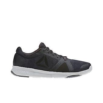 Reebok Flexile CN1024 Universal alle Jahr Männer Schuhe