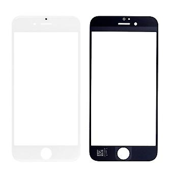 Przednie szkło biały iPhone 6S
