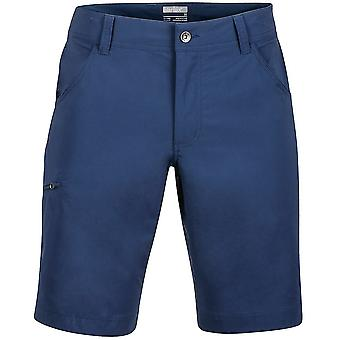 Marmot Men's Arch Rock Short Lightweight and Breathable for Comfort