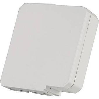 Fideicomiso emisor inalámbrico 71048 AWMT-230