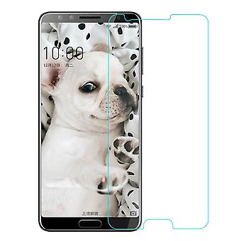 Huawei Nova 2s screen protector 9 H laminated glass tank protection glass tempered glass