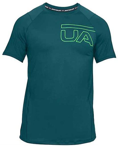 Sous l'armure MK-1 T-Shirt graphique 1306429-716