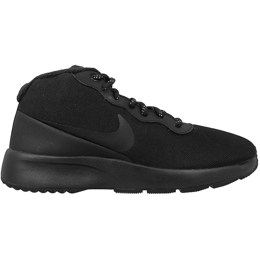 Nike Tanjun Chukka 858655001 universal winter men chaussures