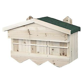 Trixie Sparrow nest box, (Birds , Bird Cage Accessories , Nests and Complements)