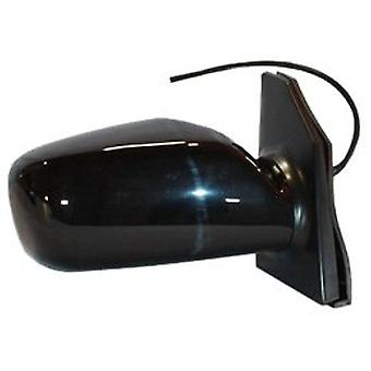 TYC 5230231 Toyota Corolla Passenger Side Power Non-Heated Replacement Mirror