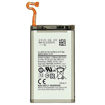 Battery for Galaxy S9 Plus, Samsung EB-BG965ABE 3500mAh Replacement Battery