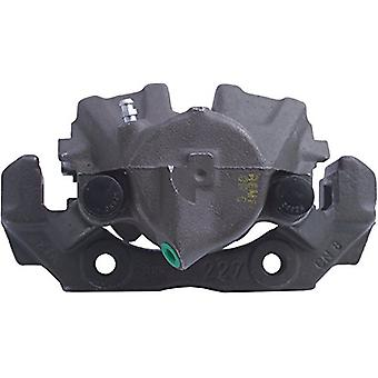 Cardone 19-B1269 Remanufactured Import Friction Ready (Unloaded) Brake Caliper