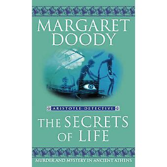 The Secrets of Life by Margaret Doody - 9780099435570 Book