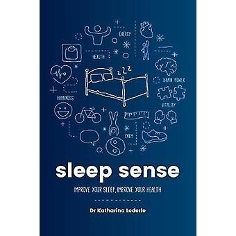 Sleep Sense - Improve your sleep - improve your health by Sleep Sense -